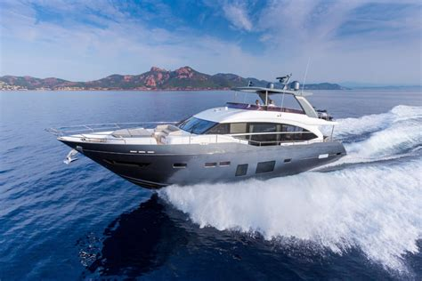 Motor Boats For Sale In Scotland by Boat Sales For Scotland Marine Sales Scotland