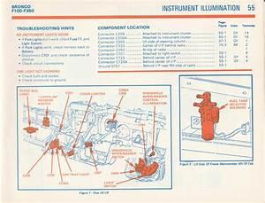Instrument Illumination