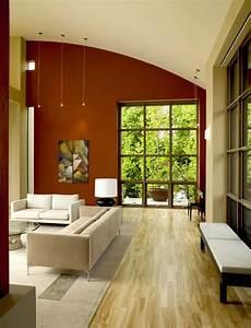 24 Accent Wall Designs Decor Ideas Design Trends