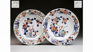 Unterschied Keramik Porzellan : 4 gr nde warum sie in chinesisches porzellan investieren sollten catawiki ~ Yasmunasinghe.com Haus und Dekorationen
