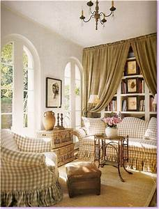 french country decor living room native home garden design With french country design living room