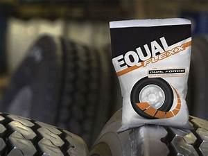 Equal Flexx Tire Balancing Compound Products