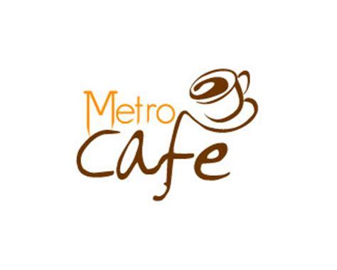 20 Creative Cafe Logos ? Design Blog