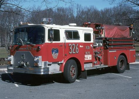 fdny phone number picture suggestion for fdny