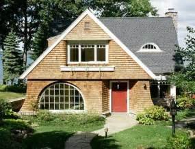 small cottage plans standout small cottage designs shingled sanctuaries
