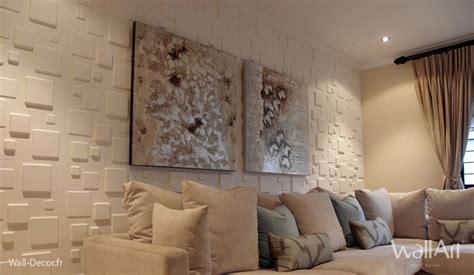 decoration moderne de salon deco interieur tendance