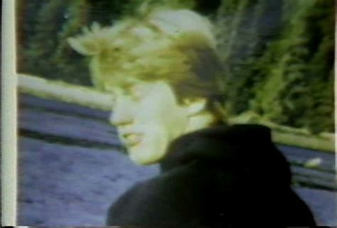 Family Murdered On Fishing Boat In Alaska by Inside Unsolved Massacre Of Family On Alaska Fishing Boat