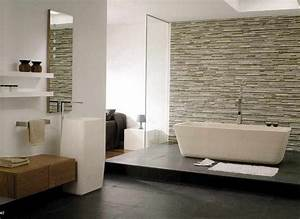 Kleines Badezimmer Modern Gestalten : badezimmer ideen modern neuesten design kollektionen f r die familien ~ Sanjose-hotels-ca.com Haus und Dekorationen