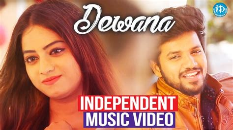 Independent Music Video || Anurag Kulkarni
