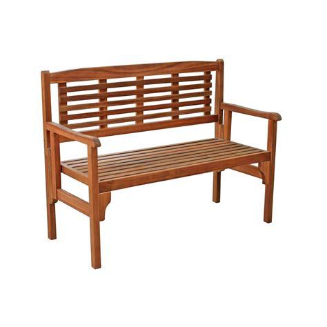 banc de cuisine en bois banc de jardin en bois ikea myqto com