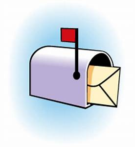 9 You Got Mail Icon Images - You've Got Mail Icon, AOL You ...