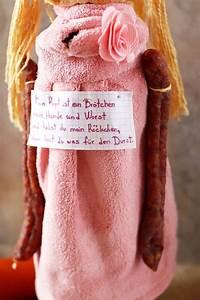Mehrere Flaschen Als Geschenk Verpacken : diy originelle flaschenverpackung basteln the inspiring life ~ A.2002-acura-tl-radio.info Haus und Dekorationen