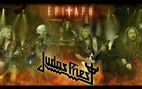 judas priest hd wallpaper background image