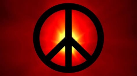 Peace Sign Wallpapers ·① Wallpapertag