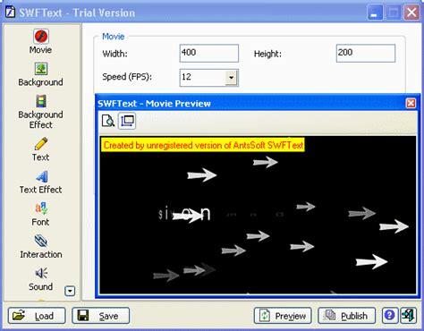 Creator Software Freeware by Flash Creator Software Freeware The Best Free Software