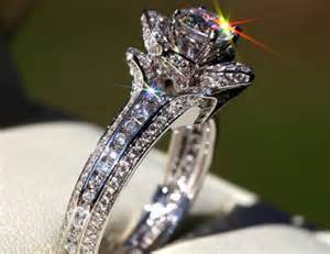 engagement rings jared cool wedding ring 2016 jared jewelers wedding rings