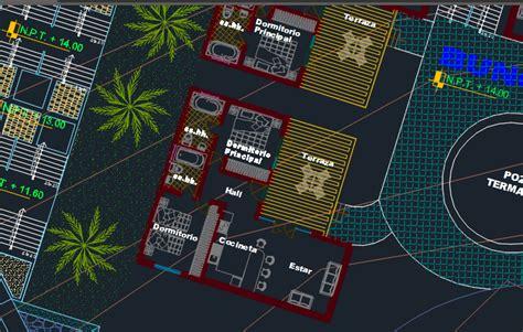 Studio Floor Plans