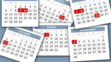 Festivos en españa y en cada comunidad autónoma. Calendari Laboral 2021 28/10/2020 - Secció Sindical Metro