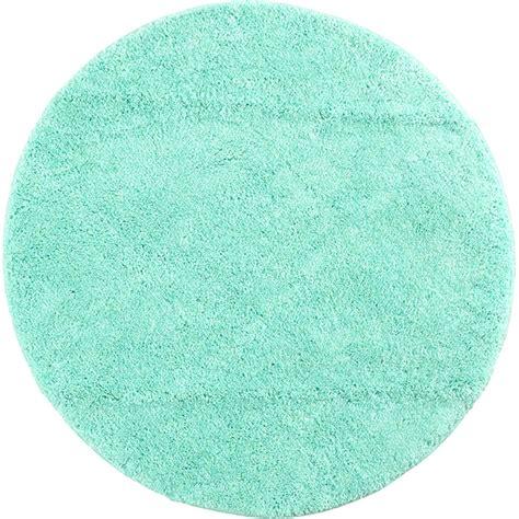 Mint Green Bathroom Rugs by Aqua Rug Rugs Ideas