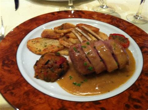 bistrot de la porte doree bercy nation restaurant reviews phone number photos
