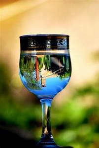 Refraction of Light in Water | Science | Pinterest