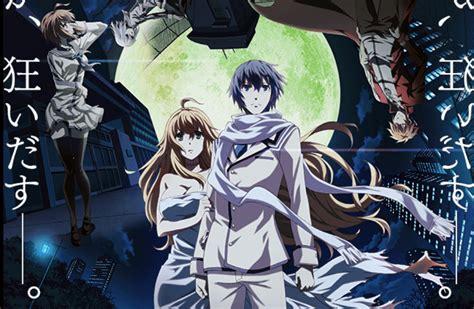 dies irae anime streaming vostfr el anime dies irae muestra su opening gaminguardian