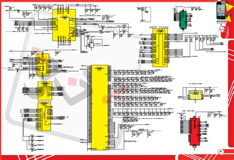 Iphone Charger Cable Wiring Diagram