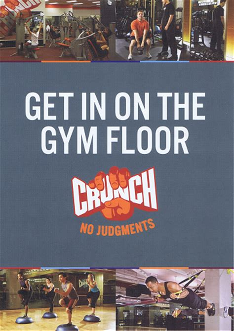 crunch opening soon at blue oaks town center in