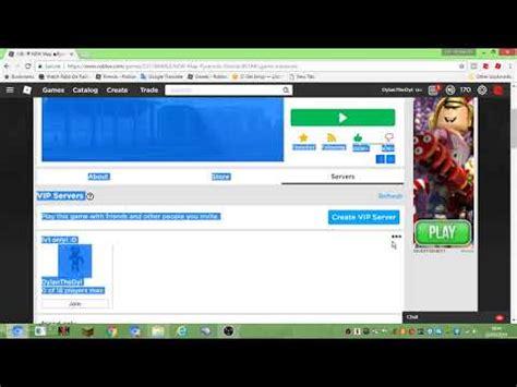 vip server  strucid youtube