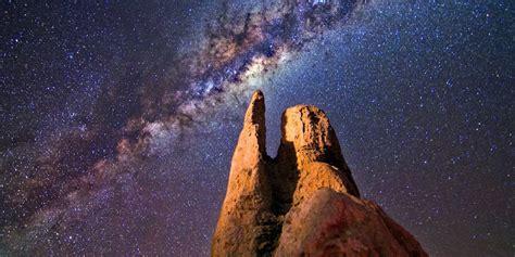 Why Our Galaxy Called The Milky Way Sporcle Blog
