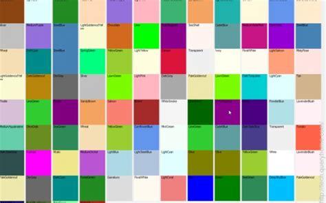random color javascript generate random colors in javascript