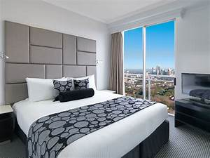 Best, Bedroom, Views, From, Around, The, World