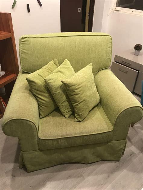 sillon tantra en ingles sofa para cuarto sofa cama ideal para sala de tv o cuarto