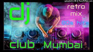 wwwdjshivaclubcom sudhirdjcom   dj mix