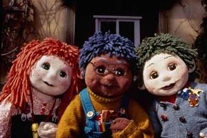 12 underrated 90s kids' shows that you'd totally forgotten ...