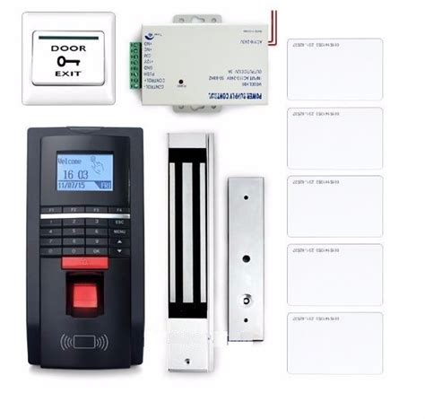 Fingerprint And Id Card Reader Access Control System Kit. Liftmaster Garage Door Opener. 3 4 Hp Garage Door Opener. Name Plate For Door. Matte Black Door Knobs. Doors Locks. Salvage Garage Doors. Garage Apartments For Rent Houston. Commercial Keyless Door Locks