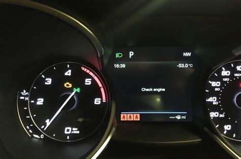 alfa romeo stelvio long term test review  car