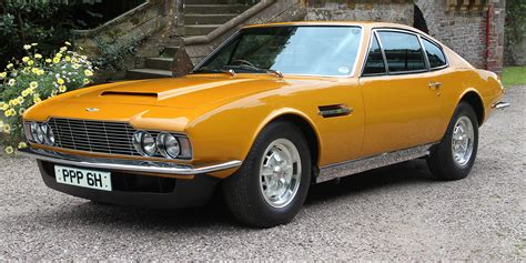persuaders aston martin headed  auction