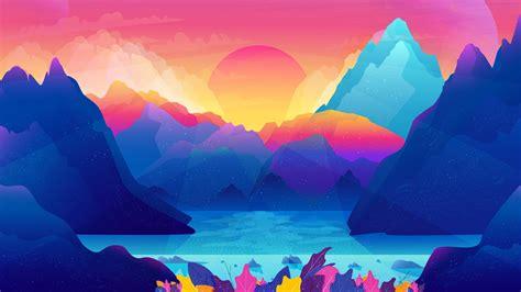 Desk Top Backgrounds Desktop Wallpapers
