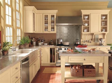 martha stewart turkey hill kitchen cabinets 17 best images about martha stewart on 9734