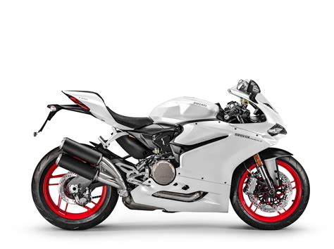 Ducati 959 Panigale by 2016 Ducati 959 Panigale Archives Asphalt Rubber