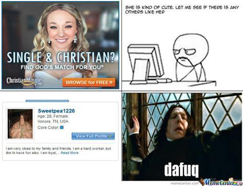 Memes Sites - dating sites sux by paintsville heartbreaker meme center