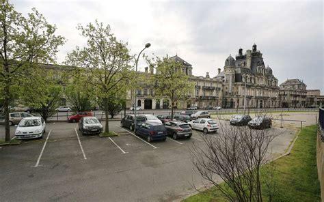 Distance Entre Pau Et Bordeaux by Bordeaux De Nouveaux Quais Pour Les Cars Macron Sud