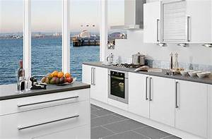 nice white nuance of the condo style furniture kitchen can With kitchen colors with white cabinets with art nouveau wall coverings