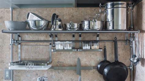 étagère à roulettes cuisine etagere a roulettes pour cuisine desserte de cuisine