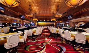 Peppermill Resort Hotel Reno NV 866 821 9996