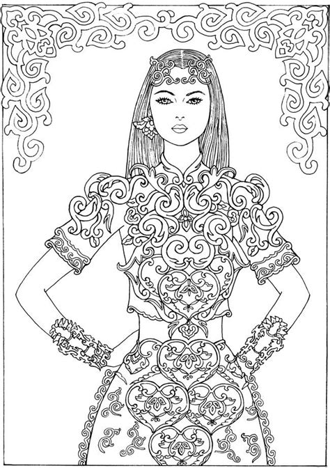 Welcome to Dover Publications | free sample | Join fb