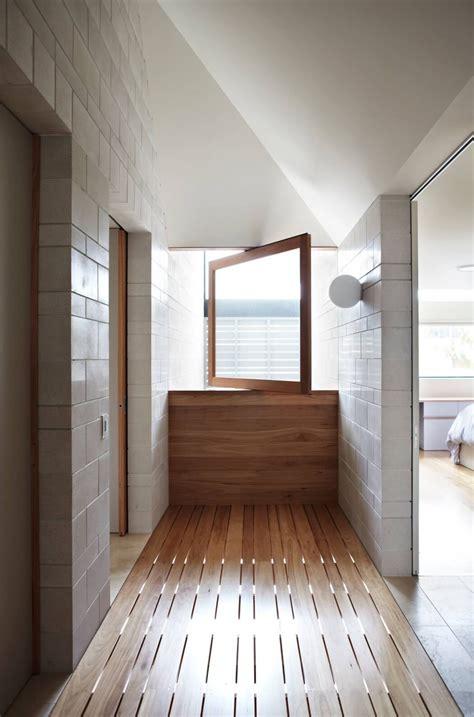Home Hallway Design Ideas by Modern Hallway Decoration Design Ideas Small Design Ideas