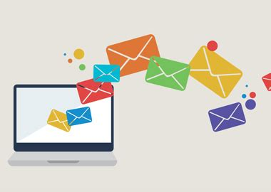 automated emails     lead nurturing