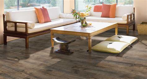 lowes pergo flooring sale menards laminate flooring lowes floor covering menards laminate flooring kitchens vinyl
